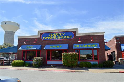 haircut places in college station texas harvey washbangers top texas craft beer