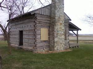 balbec underground railroad house