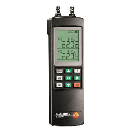 welcome home testo testo malaysia 312 2 precision pressure measuring