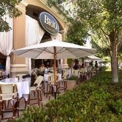 ls plus naples fl brio tuscan grille 62 photos restaurant italien 5505
