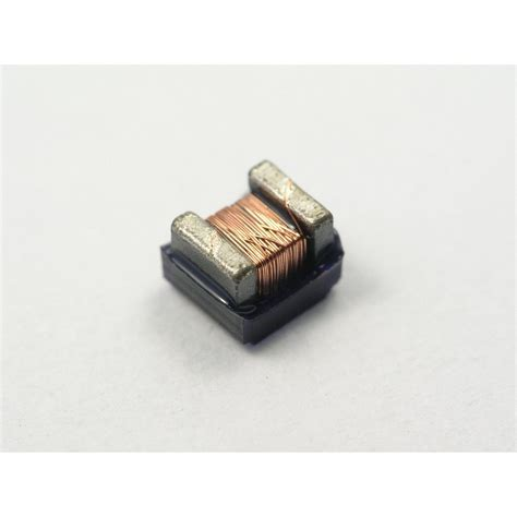 coilcraft wire wound inductor wire wound ferrite chip inductors wcil type taiwan china high quality wire wound ferrite