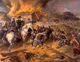 March to the sea american civil war britannica com