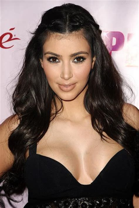 biography kim kardashian biography of kim kardashian 192 d 233 couvrir
