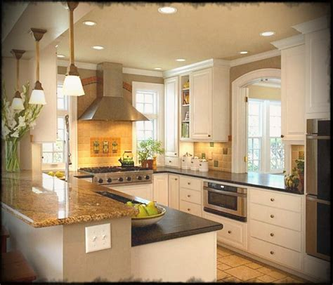 open kitchen design for small kitchens ideas about designs