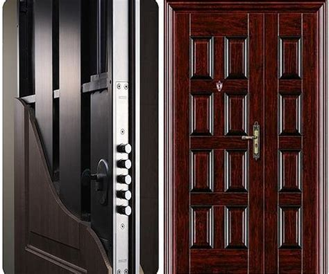 Proof Doors by National Security Best National Security Services