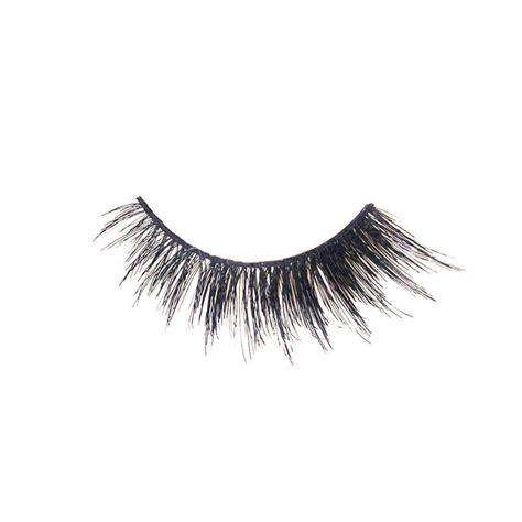 False Eyelash false lashes