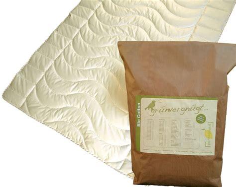 bio bettdecke leichte leinen bettdecke bezogen mit bio baumwolle