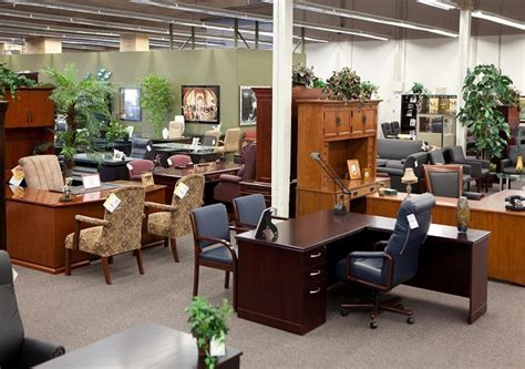 stylish used office furniture orange county ca