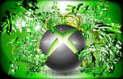 Hot Xbox Themes | sexy girl theme xbox 360 download myideasbedroom com