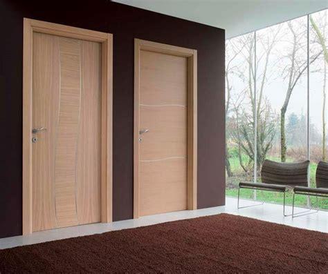 porte interne rovere grigio porte rovere sbiancato porte porte in rovere sbiancato