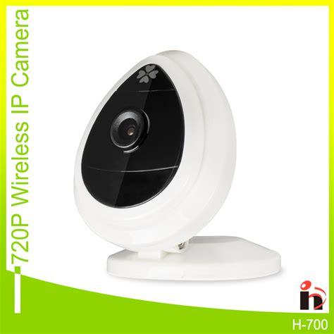 H 264 P2p Wifi Wireless Ip h free shipping p2p wifi ip hd 720p wireless