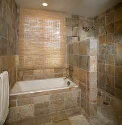 Home designing with small bathroom remodel ideas bathroom
