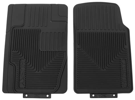 Best Weather Mats by Best Aftermarket Weather Mats Page 2 Tacoma World Forums