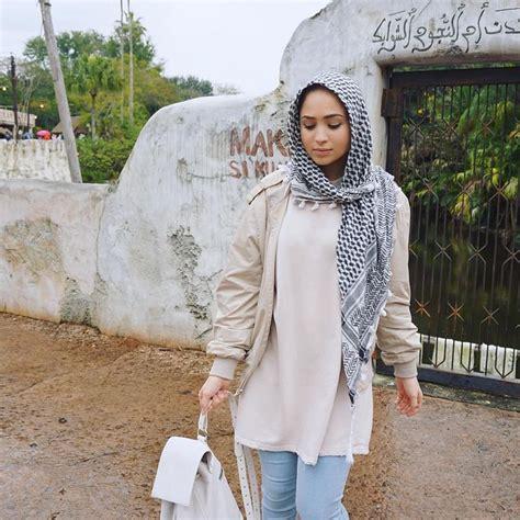 Cardigan Rajut Muslimah Fashion Wanita Fashion Muslimah Dress 1000 images about fashion on fashion cardigan and abayas
