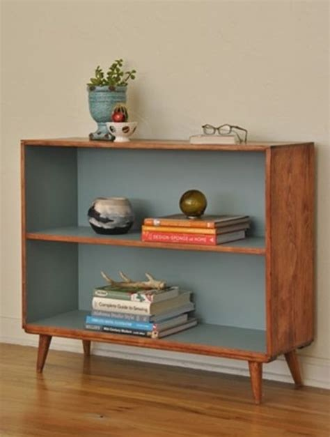 25 original midcentury modern bookcases youu0027ll like 25 original mid century modern bookcases you ll like