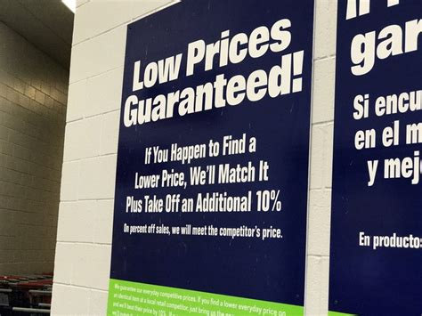 does home depot price match does lowes price match home depot hello ross