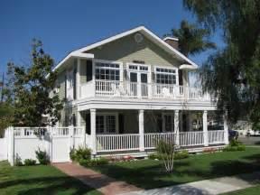coastal houses j class beach style exterior