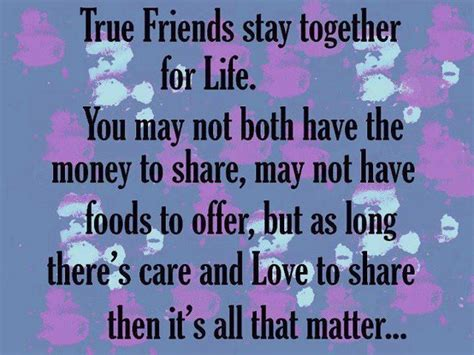 quotes for friends best friend appreciation quotes quotesgram
