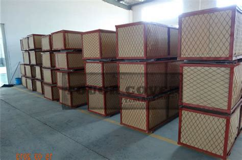 15m 49 wide truss industrial tents storage buildings for