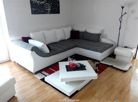 come foderare un divano in pelle amabile 5 come rivestire un divano in legno jake vintage