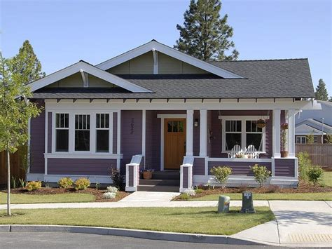 25 best ideas about craftsman style homes on pinterest best 25 modern bungalow house plans ideas on pinterest