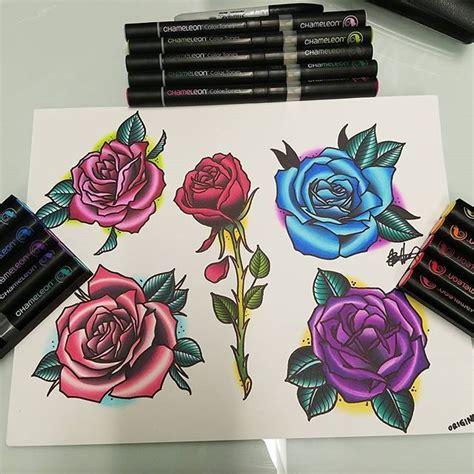tattoo flash pens 43 best art images on pinterest tattoo designs design