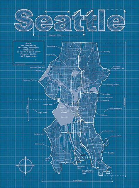 blueprint seattle 17 best images about blueprints on batmobile cutaway and wooden boat building