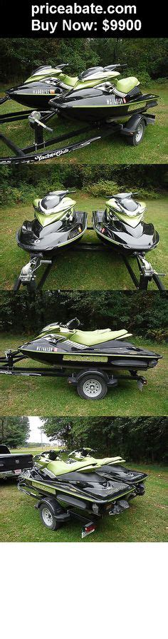 sea doo boat trailer tires 1000 ideas about utv trailers on pinterest motorcycle