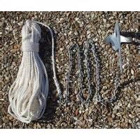 boat anchor kits uk timko ltd