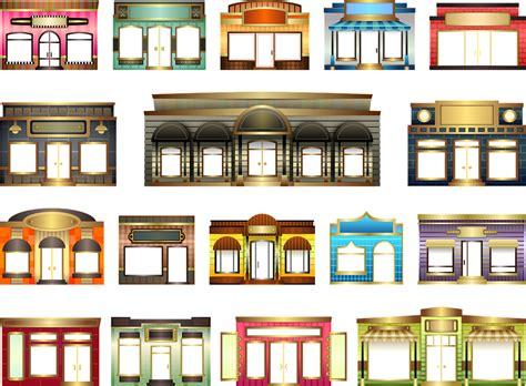 3 Doors Shop by Image Vectorielle Gratuite Porte Boutique Magasin Fen 234 Tre Image Gratuite Sur Pixabay 161114