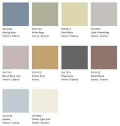 colors that go with taupe 628 best images about turquoise blue green gray paint on