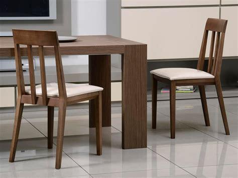 tavoli soggiorno legno tavoli soggiorno allungabili il meglio design degli