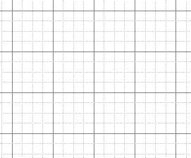 pattern photoshop grid how can i recreate a graph paper grid in photoshop