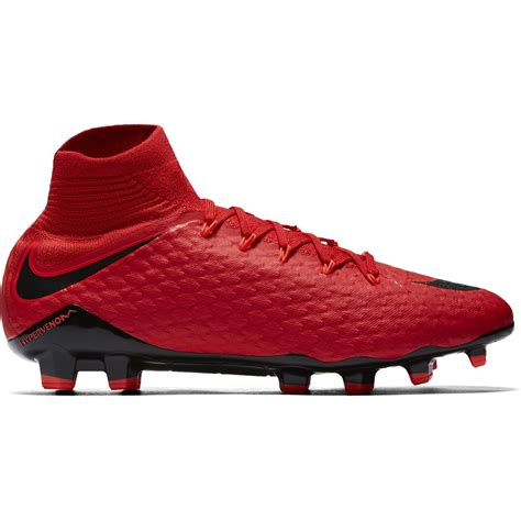 nike football boots for nike s hypervenom phatal iii dynamic fit fg firm