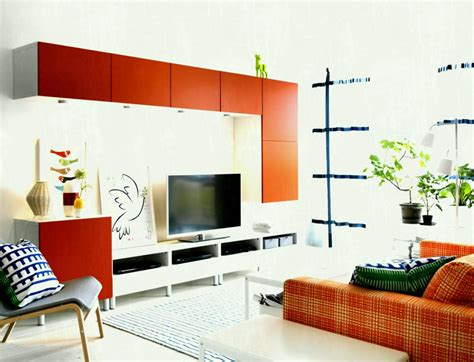 Storage Furniture Living Room by Living Room Storage Furniture Ideas Modern Living Room