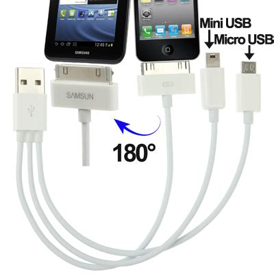 Samsung Tab Batam usb 2 0 to iphone 30 pin samsung galaxy tab 30 pin