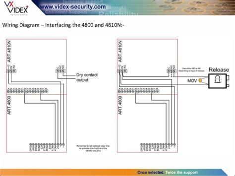 videx wiring diagram videx automotive wiring diagram