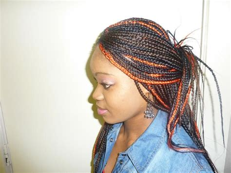 individuals braids gallery photos salons 002 jpg 784 215 588 embrace braids