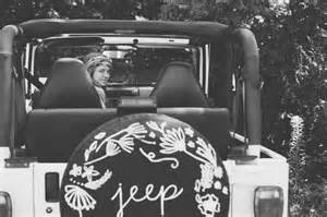 Girly Jeep Tire Covers Jeep Print Tattoos