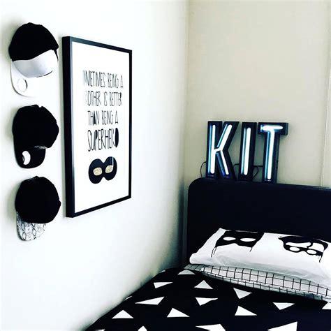 desain grafis dinding kamar gambar desain kamar anak laki laki dewasa mobil w