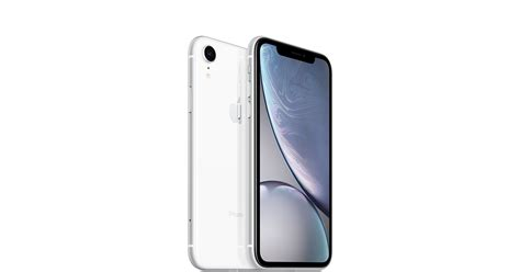 iphone xr gb white sprint apple