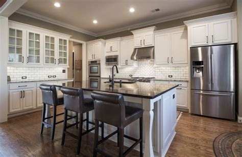 atlanta cabinet refinishing faux finishes for kitchen 1000 images about ccff kitchens on pinterest