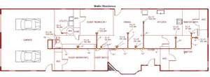 home hvac duct design duct design and layout drawing manual d