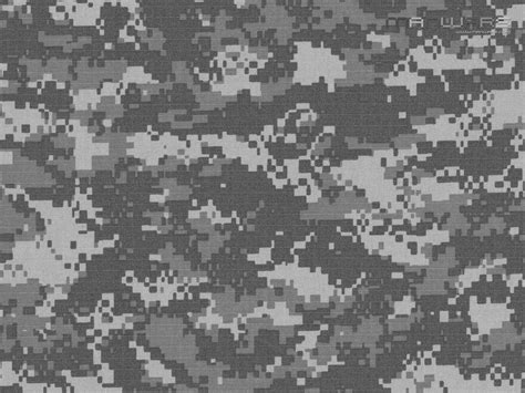 digi camo background camouflage wallpaper 1600x1200 wallpoper 246021
