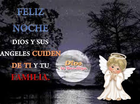imagenes bonitas de buenas noches familia imagenes de buenas noches con frases lindas tarjetas de