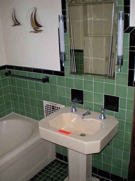 1930s bathroom suite 25 best images about 1930s bathroom on pinterest art
