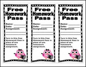 homework pass template the best of entrepreneurs iv free misc lesson