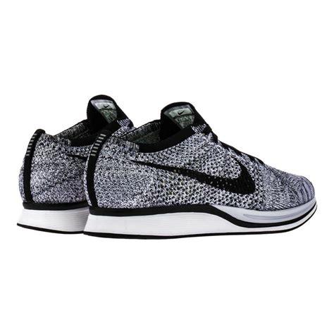 Nike Racer 1 0 Flyknit Oreo nike flyknit racer oreo 1 0 526628 101 pop need store
