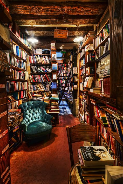 Home Decor Shops Near Me by My Favorite Bookstore Shakespeare Amp Company Paris