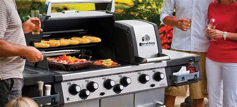 plancha cuisine int馮r馥 magasin de barbecue 224 gaz barbecue 233 lectrique barbecue